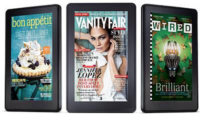 Tableta Amazon Kindle Fire