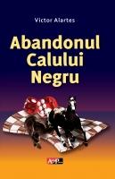 Abandonul Calului Negru