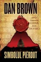 Dan Brown Simbolul Pierdut