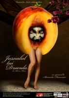 Jurnalul lui Dracula