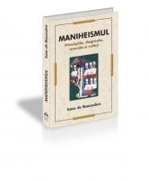maniheism