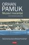 Orhan Pamuk - Muzeul inocentei