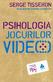 psihologie & jocuri video