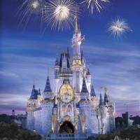 Disney Audiobook, o colecţie de poveşti însoţite de CD audio, în lectura actriţei Stela Popescu