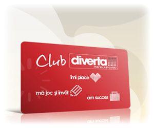 club Diverta