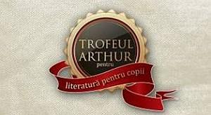 concurs Arthur