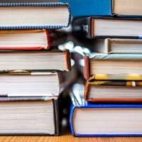 Librarie.net vine la Bookfest cu reduceri de până la 90%