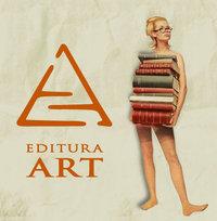 Editura Art