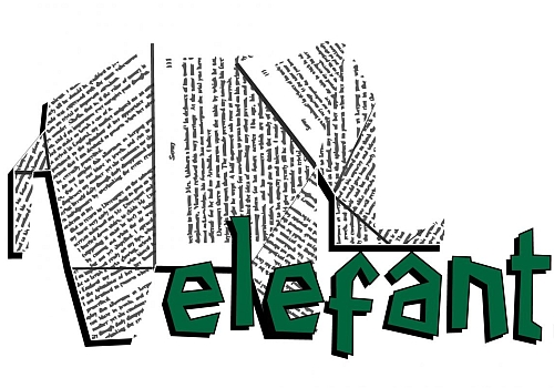 elefant_ro logo