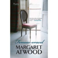 Femeia oracol – Margaret Atwood