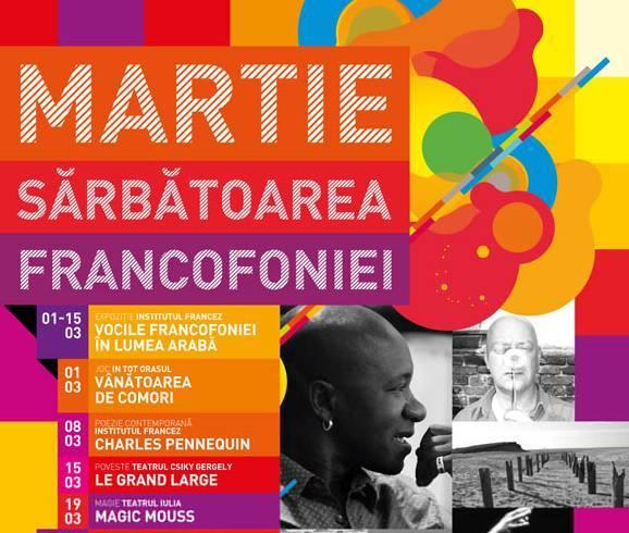 luna-francofoniei-2015