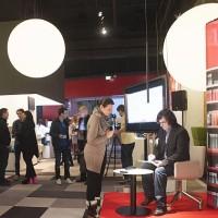 Biblioteca Digitala Vodafone – 500 de ebook-uri și audio-book-uri