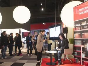 Biblioteca Digitala