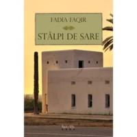 Stalpi de sare – Fadia Faqir