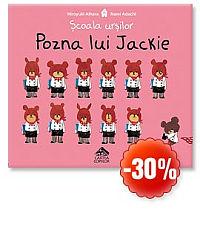 Castiga 2 carti oferite de editura Cartea Copiilor